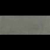 NAXOS SURFACE obklad 31,2x79,7cm, fog