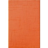 IMOLA JOKER O obklad 20x30cm orange