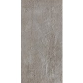 IMOLA CREATIVE CONCRETE CREACON R 36G dlažba 30x60cm, grey