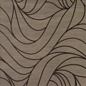 IMOLA KOSHI CE1 dekor 60x60cm cemento