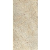 VILLEROY & BOCH MY EARTH dlažba 30x60cm, light beige
