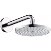Sprcha hlavová Hansgrohe Raindance Air d=180mm chrom