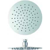 CRISTINA SANDWICH SPECIAL sprcha hlavová Antikalk-system průměr 20cm, chrom