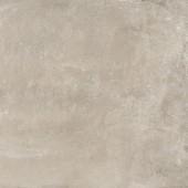 NAXOS CRYSTAL dlažba 60x60cm, grey naturale 68181