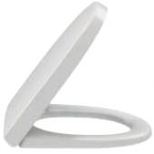 KOHLER REACH WC sedátko white E70009-00