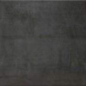 CIFRE OXIGENO dlažba 45x45cm, black