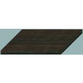 Nábytek deska Jika Cubito 32x32 cm wenge