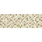 MARAZZI LITHOS SQUARE dekor 25x76cm beige