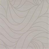 IMOLA KOSHI G1 dekor 60x60cm grey
