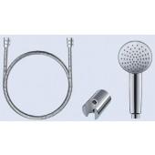 CONCEPT 100 sprchový set DN15 k vaně, chrom