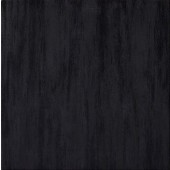 IMOLA KOSHI 60N dlažba 60x60cm black