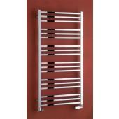 Radiátor koupelnový PMH Avento 500/1210 468 W (75/65C) chrom