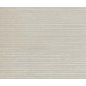 MARAZZI MATERIKA dlažba 40x120cm, struttura beige
