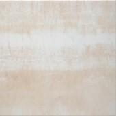 CIFRE OXIGENO dlažba 45x45cm, béžová