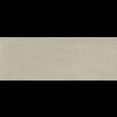NAXOS SURFACE obklad 31,2x79,7cm, ash