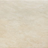 ABITARE GEOTECH dlažba 60x60cm, beige