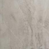 MARAZZI BLEND LUX dlažba, 60x60cm, grey