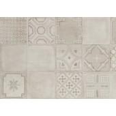 MARAZZI MATERIKA dekor 40x120cm, velkoformátový, beige/fango