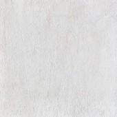 IMOLA CREATIVE CONCRETE dlažba 60x60cm white, CREACON R 60W