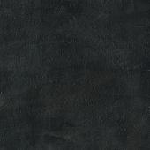 IMOLA CREATIVE CONCRETE dlažba 90x90cm black, CREACON 90N