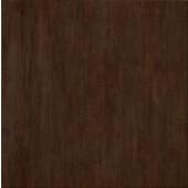 IMOLA KOSHI 45T dlažba 45x45cm brown