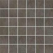 IMOLA CREATIVE CONCRETE mozaika 30x30cm dark grey, MK.CREACON 30DG