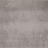 Dlažba Cifre oxigeno grey 45x45 šedá