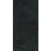 IMOLA CREATIVE CONCRETE dlažba 45x90cm black, CREACON 49N