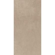 IMOLA MICRON 2.0 dlažba 30x60cm, beige, M2.0 36B