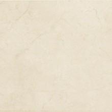 MARAZZI STONEVISION dlažba 32,5x32,5cm king beige, MJ33