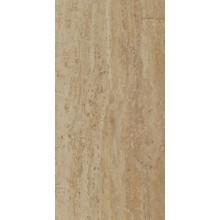 IMOLA SYRAKA 36B dlažba 30x60cm beige