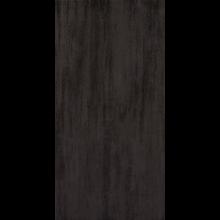 Dlažba Imola Koshi 30x60 cm black