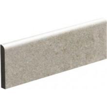 IMOLA HABITAT B30G sokl 8x30cm grey