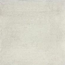 Dlažba Rako Cemento 60x60 cm šedo-béžová
