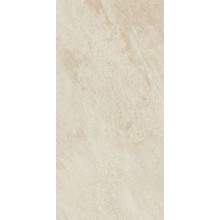 VILLEROY & BOCH MY EARTH OUTDOOR dlažba 40x80mm, light beige