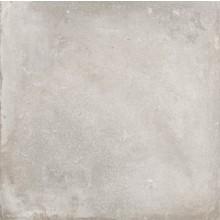 IMOLA RIVERSIDE 60W dlažba 60x60cm white