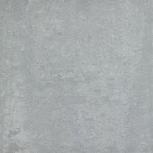 MARAZZI SISTEMN dlažba 60x60cm grigio medio