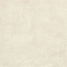 MARAZZI BROOKLYN dlažba, 60x60cm, white, MKLR