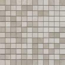 MARAZZI EVOLUTIONMARBLE mozaika 32,5x32,5cm lepená na síťce, tafu