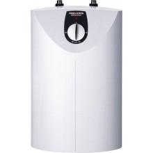 Ohřívač elektrický zásobníkový Stiebel Eltron SNU 5 SLi 2 kW,5l,230V bílá