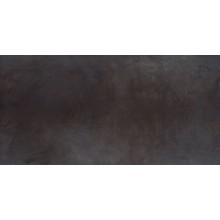 REFIN DESIGN INDUSTRY dlažba 75x150cm velkoformátová, oxyde dark