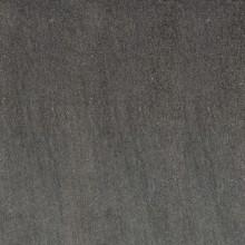VILLEROY & BOCH CROSSOVER dlažba 60x60cm, anthracite