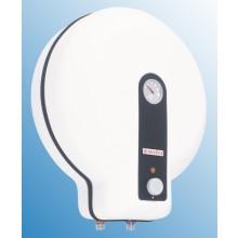 DRAŽICE TO 20 elektrický zásobníkový ohřívač vody 2,2kW, tlakový 120210501