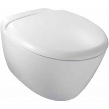 KOHLER PRESQUILE WC mísa 380x555x410mm závěsný, white 3992K-00