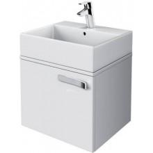 Nábytek skříňka pod umyvadlo Ideal Standard Strada 60x42x42 cm vysoce lesklý lak bílý