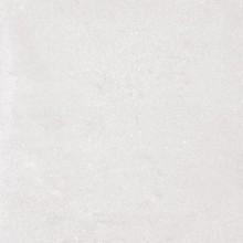 RAKO FORM dlažba 33x33cm, světle šedá