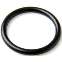 HANSGROHE těsnící O-kroužek 16x2mm