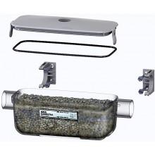 SFA SANIBROY SANINEUTRAL neutralizační jednotka pro kondenzát pro kotle do 50kW