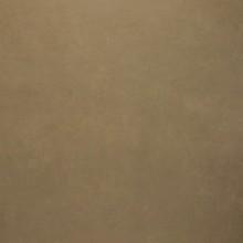 MARAZZI SPAZIO dlažba 60x60cm, mocha, MHIU