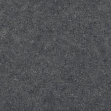 RAKO ROCK dlažba 60x60cm černá DAK63635